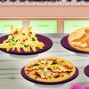 Кулинарный мастер Диди: Итальянская кухня (Cooking Master: Italian)