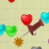 Взрыв шаров (Ballon Burst)