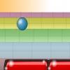 Бросок мяча (Jumpball)