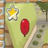 Приключение гелиевых шариков (Helio adventures)