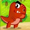 Охота с Дино (Dino meat hunt)