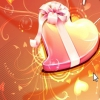 День святого Валентина: Найди пару (Valentine Hearts Pair Match)