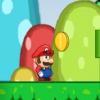 Беги Марио, беги (Mario Go Go Go)
