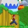 Мир Марио (World Of Mario)