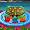Печения-черепашки (Pull Apart Turtle Cupcakes)