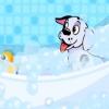 Уход за собачкой (Doggy Day care)