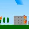 Миссия: Потушить пожар (Mission Extinguish Fires)