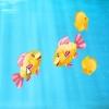 Матч рыбных пар (Match the fish pairs)