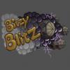 Блитзи Блиц (Blitzy Blitz)