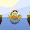 Утка-ныряльщик (Duck And Roll)