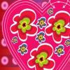 Украшение сердца (My Sweet Heart Decoration)