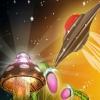Чужая планета: Побег (Alien planet: Escape)