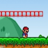 Супер Марио: Замок 2 (Super Mario Castle 2)