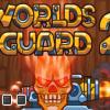 TD: Защитники Мира 2 (worlds guard 2)