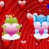 Милые животные-валентинки (Cute Animal Valentines)