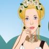 Богиня любви (Goddess of Love)