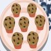 Маффины с черникой (How to Bake Blueberry Muffin)