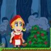 Квест для Красной Шапочки (Red Riding Hood Quest)