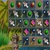 Пазл: Сокровища (Treasure Puzzle)