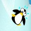 Пингвин: Переправа по линиям (Penguin Line March)