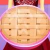 Яблочный пирог Анны (Anna Apple Pie)