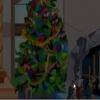 Побег на Сочельник (Christmas Eve Escape)