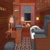 Восточный ночной экспресс (Orient Express Night)