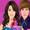Селена Гомес: Любовный микс (Selena gomez love mix)