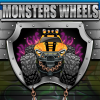 Колеса монстров (Monsters' Wheels)
