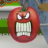 Месть злого помидора (Revenge Of Angry Tomato)