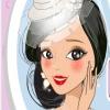 Макияж для невесты (Bride Makeover)