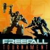Турнир: Свободное падение (Freefall Tournament)