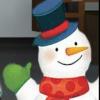 Спасение из комнаты на Рождество (Christmas Safes Room Escape)