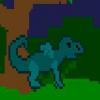 Как вырастить дракона (How To Raise A Dragon)