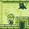 Опасное подземелье (Tiny Dangerous Dungeons)