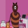 Шоколадные куклы (Chocolaty Alien The Doll)
