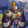 Страж королевства (guard of the kingdom)