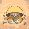Маленький ниндзя (Little Ninja)
