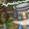 Рыцари ПРОТИВ Зомби (Knights vs Zombies)