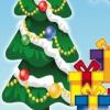 Рождественские мелодии (Christmas Memory)