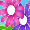 Собери цветы (Collect flowers)