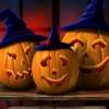 Хэллоуин: Найди объекты (Halloween Hidden Objects)