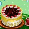 Финальный рецепт торта (Cake new Final Changed)