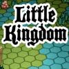 Маленькое Королевство (Little Kingdom)