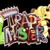 Мастер ловушек (Trap Master)