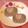 Вкусные печенья Хелены (Helens Delicious Cookies)