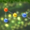 Рождественская ядерная головоломка (Atomic Puzzle XMas)
