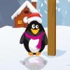 Падение пингвина (Penguin Fall)