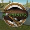 Лучник: Прицельный огонь (Bowmaster Target Range)