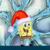 Рождество со Спанч Бобом (Sponge Bob Christmas)